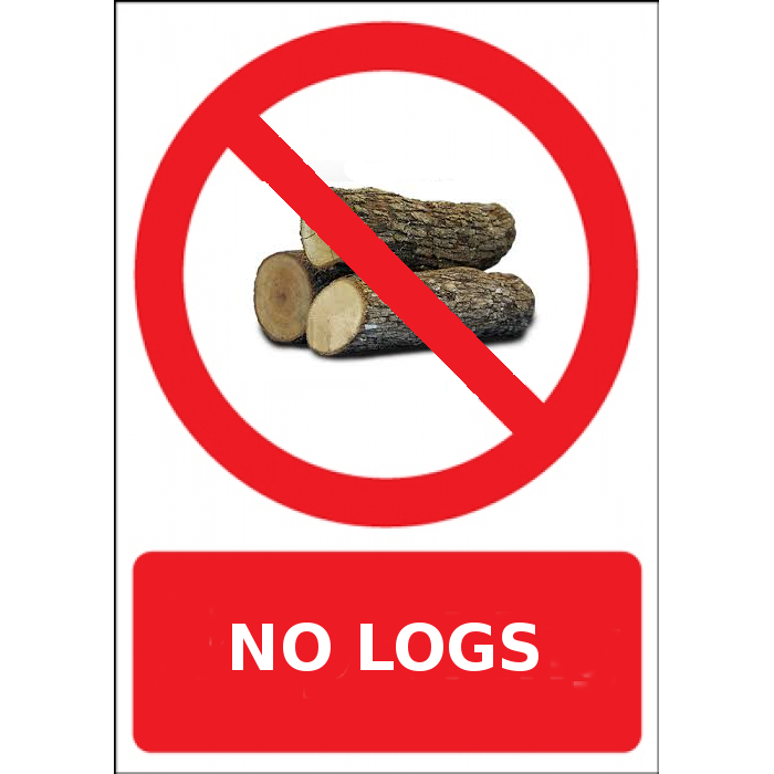 Clarifying our no-logging data policy - Blog | Mullvad VPN